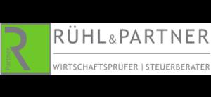 Rühl & Partner